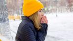 Meteoroloji duyurdu: Kar-sağanak-fırtına yeniden başlıyor
