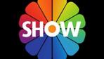 Final kararı aldı Show Tv'nin sevilen dizisinden kötü haber