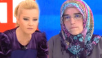 ATV Müge Anlı Tatlı Sert'te Zeynep Ergül itirafları dehşet sevgilisi çıktı gözaltına alındı