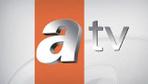 ATV'nin iddialı dizisinin fişi çekildi oyuncular bile final kararına şaşırdı