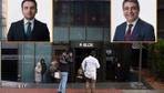 İstanbul'da avukatlar arasındaki tartışmada kan aktı