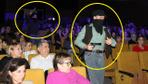 Zonguldak'ta öğrencilerin izlediği tiyatro oyunundaki silahlı sahneler tepki çekti