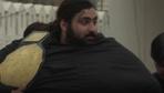 444 kiloluk 'Pakistanlı Hulk' eş aradığını duyurdu şartı ise bir hayli ilginç