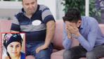 Eşi başkasına kaçan adam Esra Erol'da internete lanet edip isyan etti