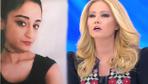 ATV Müge Anlı canlı yayında Pınar Kaynak cinayetinde şoke eden sperm ayrıntısı