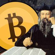 Bitcoin hakkında kehanette bulunmuş şoke olacaksınız