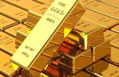 Altın fiyatları bugün ne olacak çeyrek fiyatı eridi
