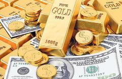 Dolar kuru kritik sınıra dayandı altın fiyatları son durum