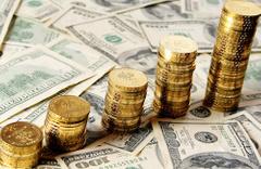 Dolar kuru sakin altın fiyatları bugün yükselişte