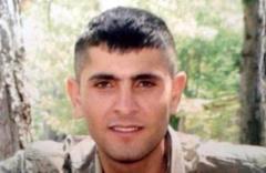 Öldürülen PKK'lı kayıp asker Osman Karadeniz mi?