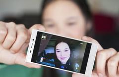 En iyi kameraya sahip akıllı telefonlar!