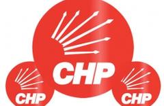 CHP'li Öztrak Rusya krizinin faturasını çıkardı
