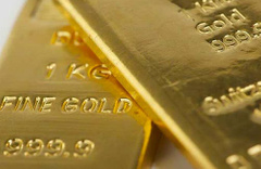 Çeyrek altın fiyatı bugün ne kadar altın fiyatları son durum