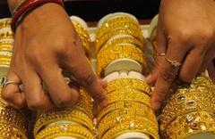 Altın fiyatları 14 Ocak 2016 Kapalıçarşı çeyrek altın fiyatı bugün