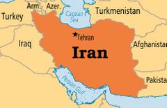 İran sözünü tuttu büyük yarış başlıyor!