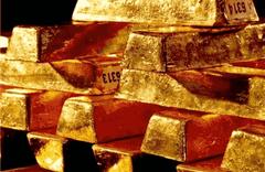 Altın fiyatları bugün yükseldi çeyrek kaç lira oldu?