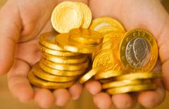 Altın fiyatları bugün son durum çeyrek kaç tl ?