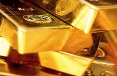 Altın fiyatları bugün coştu 27 Ocak 2016 çeyrek kaç TL oldu?