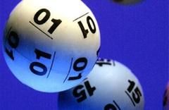 Şans Topu çekiliş sonuçları 27 Ocak