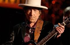 Esrarengiz durum! Nobeli kazanan Bob Dylan'a ne oldu?