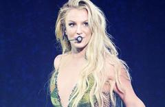 Britney Spears öldü mü iddia ortalığı karıştırdı