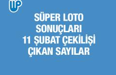 Sivas ve Kahramanmaraş'ta loto sevinci