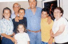 Kemal Sunal'ın annesi Saime Sunal hayatını kaybetti