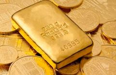 Çeyrek altın fiyatı bugün 28.03.2016 altın yorumları