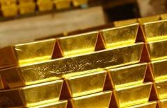 Altın fiyatları canlı verilerle çeyrek ve gram altın bugün son durum