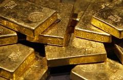 Altın fiyatları 12.04.2016 zirve yaptı çeyrek kaç lira?