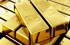 Altın zirve yaptı canlı altın fiyatları bugün çeyrek ne kadar?