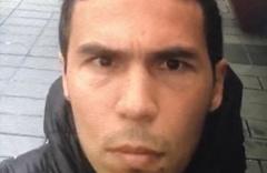 İznik'te Reina katliamcısı alarmı
