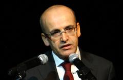 Mehmet Şimşek Esad için ne dedi olay olan sözleri