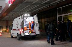 El Bab'da Türk askerine hain saldırı! Şehit haberi geldi