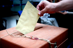 AK Parti kulislerinde konuşulan rerandum oy oranı şaşırttı