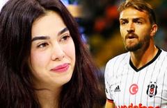 İddialar durulmuyor: Asena Atalay büyü mü yaptırdı?