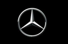 Ekonomik kriz var diyenlere en güzel yanıt Mercedes'ten!