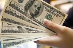Doların havasını indiren açıklama Türkiye ekonomisi...