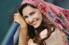 Jessica May kimdir Yeni Gelin'in Brezilyalı güzeline bakın