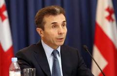Tiflis'te yolsuzluk iddiaları sokağa döktü