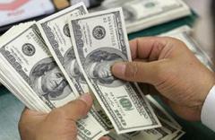 Merkez Bankası'dan dolar kuru tahmini yıl sonunda kaç TL olacak?