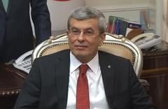 Eski Adalet Bakanı neden görevden alındı konuşulan 2 sebep