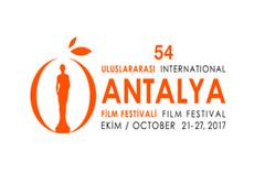 Antalya Film Festivali için gişeler doldu taştı