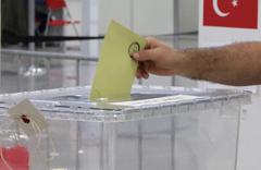 Son seçim anketleri Abdülkadir Selvi açıkladı