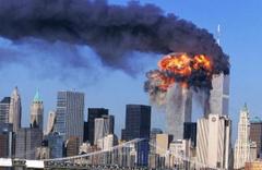 ABD açıkladı! IŞİD yolcu uçaklarıyla saldırıya hazırlanıyor!
