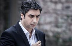 Necati Şaşmaz'tan flaş Kıbrıs kararı