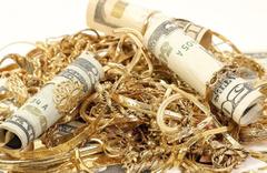 Altın fiyatlarına dikkat! Dolar ve euro ne kadar oldu?