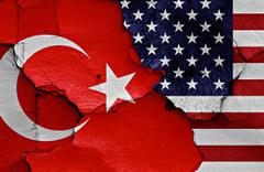 ABD'den komik 'Öcalan' çıkışı!