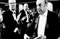 Pablo Neruda'nın sarsıcı ölüm belgesi hükümeti işaret ediyor