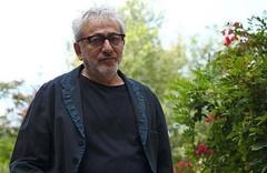 Antalya Film Festivali'nin Jüri Başkanı Suleiman'dan iyi film açıklaması